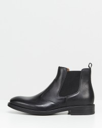 Playboy Footwear 2970 støvler