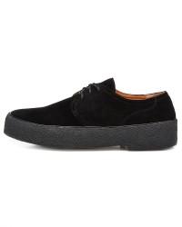Playboy Footwear ORG.12 sko