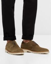 Playboy Footwear sko