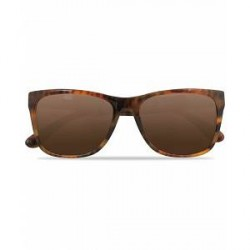 Polo Ralph Lauren 0PH4106 Sunglasses Havana Jerry
