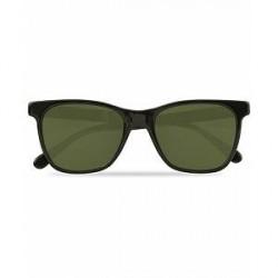 Polo Ralph Lauren 0PH4128 Sunglasses Black