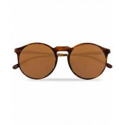 Polo Ralph Lauren 0PH4129 Sunglasses Brown