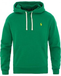 Polo Ralph Lauren Hoodie Green men M