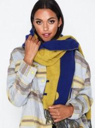 Polo Ralph Lauren Ovrsizd Pp-Oblong Scarf Tørklæder