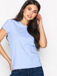 Polo Ralph Lauren Ralph Lauren Tee T-shirt Blå