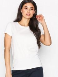 Polo Ralph Lauren Ralph Lauren Tee T-shirt Nevis