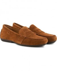 Polo Ralph Lauren Reynold Loafer Snuff