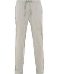 Polo Ralph Lauren Sleep Pants Andover Heather men XXL