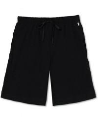 Polo Ralph Lauren Sleep Shorts Black men M Sort
