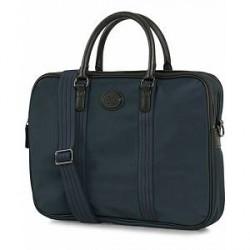 Polo Ralph Lauren Thompson Computer Bag Navy