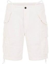 Polo Ralph Lauren Washed Cargo Shorts White men W33