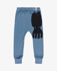Popupshop Baggy bukser