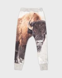 Popupshop Bison bukser