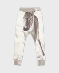 Popupshop bukser