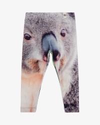 Popupshop leggings