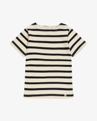Popupshop Maritime T-shirt