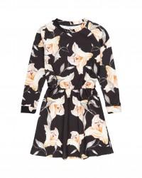 Popupshop Robbie Dress Lilium kjole