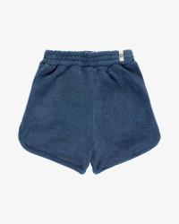 Popupshop Runner shorts