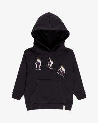 Popupshop Skate sweatshirt