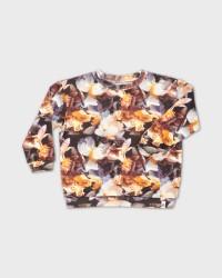 Popupshop sweatshirt