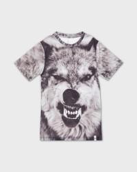 Popupshop T-shirt