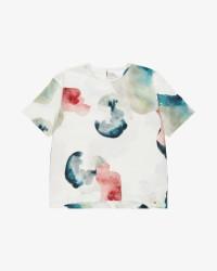 Popupshop Tee T-shirt