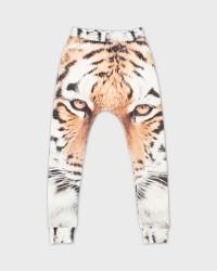 Popupshop Tiger bukser