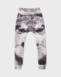 Popupshop Wolf bukser