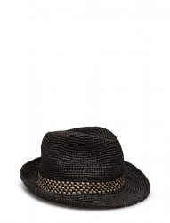Porky Hat