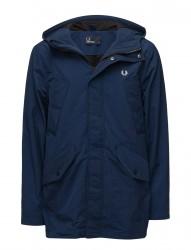 Portwood Jacket