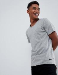 Produkt Basic Pocket T-Shirt - Grey