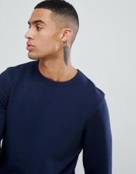 Produkt Basic Sweatshirt - Navy