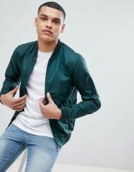 Produkt Bomber Jacket - Green