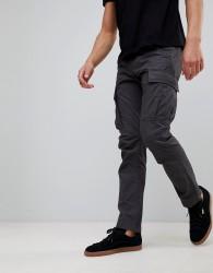 Produkt Cargo Trouser - Grey