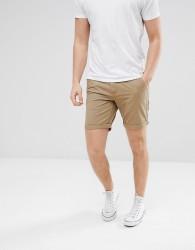 Produkt Chino Shorts - Beige