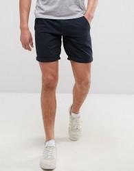 Produkt Chino Shorts - Black
