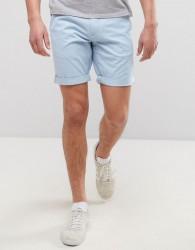 Produkt Chino Shorts - Blue