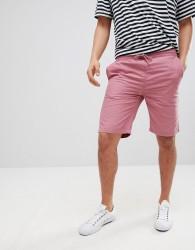 Produkt Drawstring Shorts - Pink