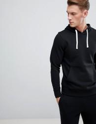 Produkt Hoodie - Black