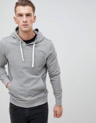 Produkt Hoodie - Grey