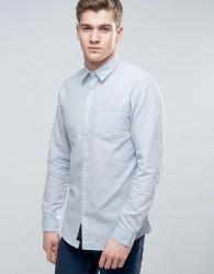Produkt Oxford Shirt - Blue