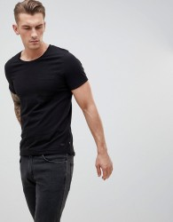 Produkt Pocket T-Shirt - Black