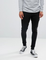 Produkt Skinny Jogger - Black
