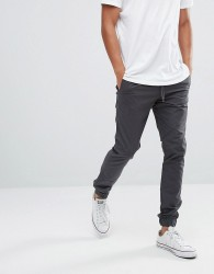 Produkt Skinny Jogger - Grey