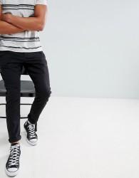 Produkt Slim Fit Chino - Black