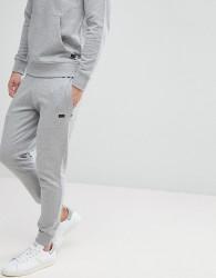 Produkt Slim Fit Joggers - Grey