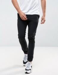 Produkt Slim Joggers - Black
