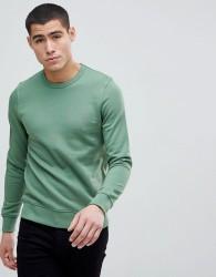 Produkt Sweatshirt - Green
