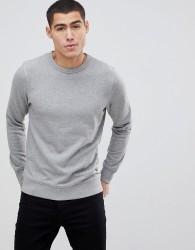 Produkt Sweatshirt - Grey