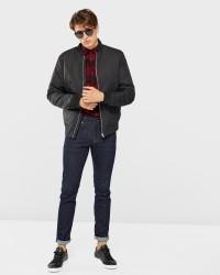 Produkt Yobas jakke